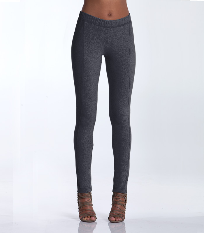 eco friendly clothing - leggings