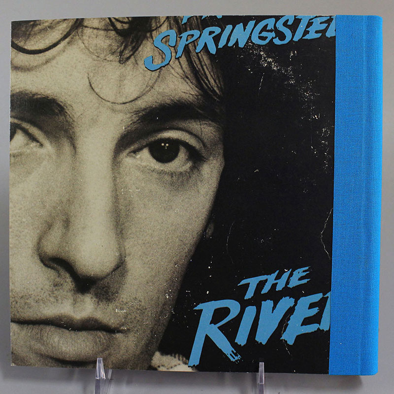 Eco Friendly Gifts - Springsteen
