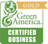 Green America Seal of Approval