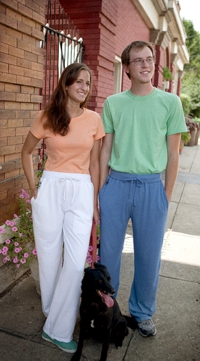 Reparel� Women's Sloungewear� Pant - Choose Color