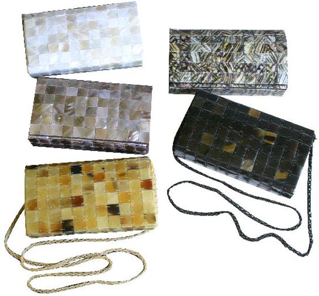 Ecochic Handbags