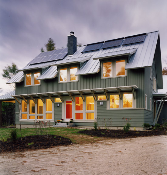 1000 Images About For The Farm On Pinterest Passive